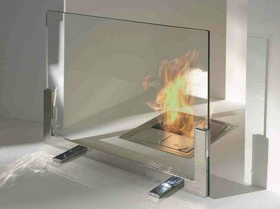 Огнеупорное стекло, боросиликатное стекло, жаропрочное стекло, термостойкое стекло